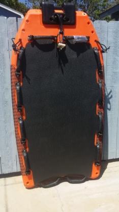 MEGA MODEL- $2100