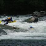 RiverXGreenRiver1sm_0-1.jpg