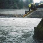 RiverXHigh-Rock-insert_0-1.jpg