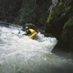 RiverXedging-the-rock_0-1.jpg