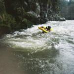RiverxBoard-in-eddy_0-1.jpg
