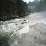 Riverxmid-stream-current_0-1.jpg