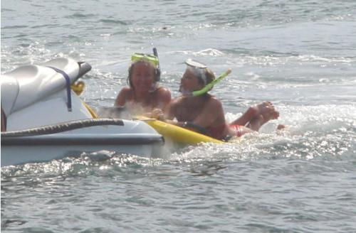 snorkel2_0-1.jpg