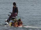 snorkel7_0-1.jpg
